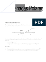 Coordenadas+Polares+Documento
