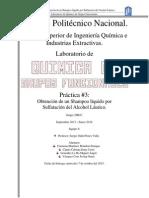 Práctica-3-Equipo-6-Grupo-2IM47-Obtención-de-un-Shampoo-líquido-por-Sulfatación-del-Alcohol-Láurico.-Química-de-Grupos-Funcionales.pdf