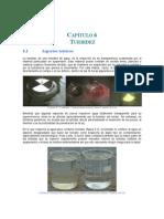 calaguas_cap6 turbidez