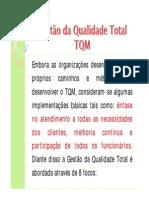 FocosdaGestaodaQualidade[MododeCompatibilidade]-1