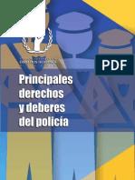 15 cartilla derechos y deberes de los policías.pdf
