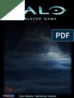 halo pdf preview 5
