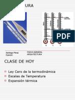 Clase+10+Fisica+ARQ+Temperatura (1)