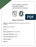 Manual de Practicas Iniciado16062015