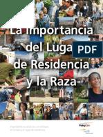 PolicyLink La Importancia del Lugar de Residencia y La Raza.pdf