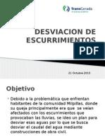 metodos de desviacion de aguas.pptx
