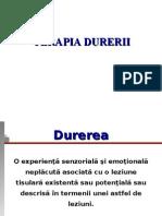 BFKTR Durere 2