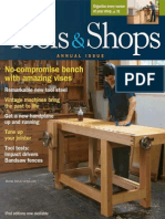Fine Woodworking №230 Winter 2012-2013.pdf