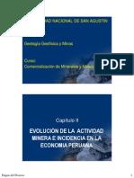 Comercialización Cap. II.pdf