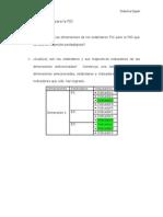 Estándares_TIC_para_la_FID