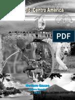 Libro de Ciencias Naturales Noveno Grado Jrd2013terminadofondo Blanco2