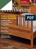 Fine Woodworking №231 February 2013.pdf