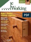 Fine Woodworking №232 2013.pdf