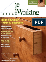 Fine Woodworking №232 2013.pdf