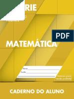 CadernoDoAluno_2014_2017_Vol2_Baixa_MAT_Matematica_EM_2S.pdf