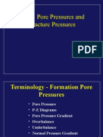 Ch5 - Form Pressures (1)