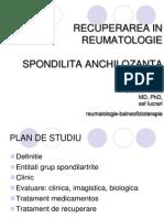 BFKT 3 4 Recuperare SA Variantabasic Ancuta