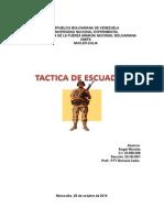 TACTICA DE ESCUADRA.doc
