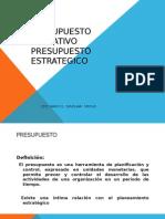 Presupuesto-OPERATIVOS (1).ppt