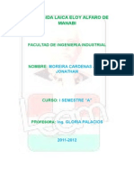 TIPOS DE CARTAS.doc