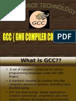 GCC_ 1