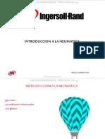 curso-introduccion-neumatica