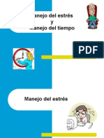 manejodelestrs-091002121024-phpapp01