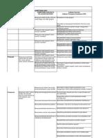 GEOGRAFI_2.pdf