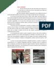 Buen Manejo de la Carne.pdf