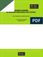 Programa de Gobierno Rodolfo Hernández