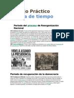 Trabajo Práctico Sergio Pacheco 371