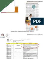 IMIN101 Clase 2.pdf