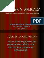 GEOFISICA_APLICADA[1]gnhrftyjtyjh