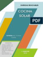 COCINA SOLAR.pdf