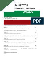 ANEXOS PRP 22082014 (1)