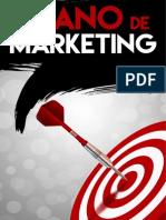 Plano Marketing1
