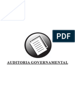 2-AuditoriaGovernamental-Errata.pdf