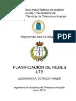 Tfg Leonardo Scricca Yanes