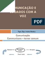 Comunicação_e_cuidados_com_a_voz_UFG.pdf