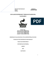 REFERAT HIPERBARIK PADA KARSINOMA NASOFARING.docx