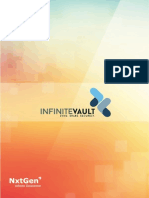 Infinitevaults_Productnote