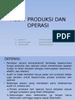 Bab 7 Audit Produksi Dan Operasi-IBK