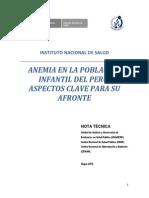 Anemia Final v.03mayo2015(1)