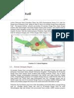 Bab 2 Wilayah Studi Siak