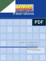 Unidade I - Livro Texto