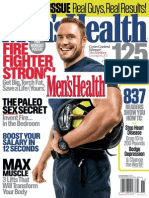 Mens Health Us a 201511