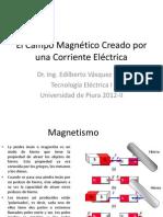 C.04_Campo MagnéticoCreadoPorCI.pdf