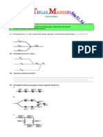 TUGAS MANDIRI 3 LISTRIK DINAMIS.pdf