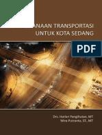 01. NI Perencanaan Transportasi (1)