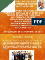 MERCADO LABORAL.pptx